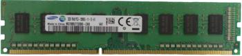 Модуль памяти SAMSUNG M378B5773SB0DDR3— 2Гб 1600, DIMM, OEM