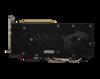Видеокарта MSI Radeon RX 480,  RX 480 GAMING X 4G,  4Гб, GDDR5, OC,  Ret вид 11
