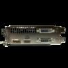 Видеокарта GIGABYTE nVidia  GeForce GTX 1060 ,  GV-N1060WF2OC-3GD,  3Гб, GDDR5, OC,  Ret вид 15
