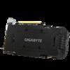 Видеокарта GIGABYTE nVidia  GeForce GTX 1060 ,  GV-N1060WF2OC-3GD,  3Гб, GDDR5, OC,  Ret вид 14
