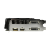 Видеокарта GIGABYTE GeForce GTX 1060,  GV-N1060IXOC-3GD,  3Гб, GDDR5, OC,  Ret вид 14