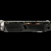 Видеокарта GIGABYTE GeForce GTX 1060,  GV-N1060IXOC-3GD,  3Гб, GDDR5, OC,  Ret вид 13
