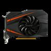 Видеокарта GIGABYTE GeForce GTX 1060,  GV-N1060IXOC-3GD,  3Гб, GDDR5, OC,  Ret вид 12