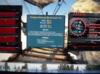 Видеокарта GIGABYTE GeForce GTX 1060,  GV-N1060IXOC-3GD,  3Гб, GDDR5, OC,  Ret вид 10