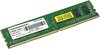 Модуль памяти PATRIOT Signature PSD48G240081 DDR4 -  8Гб 2400, DIMM,  Ret вид 4