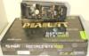 Видеокарта PALIT nVidia  GeForce GTX 1060 ,  PA-GTX1060 DUAL 3G,  3Гб, GDDR5, Ret [ne51060015f9-1061d] вид 11