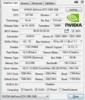 Видеокарта Palit PCI-E PA-GTX1060 DUAL 3G NV GTX 1060 3072Mb 192b GDDR5 1506/8000 (отремонтированный) вид 10