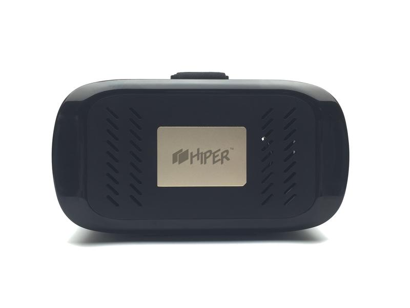 Заказать виртуальные очки к дрону в батайск шлемы и очки виртуальной реальности цена
