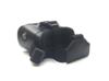 Очки виртуальной реальности HIPER VR VRX,  черный вид 6