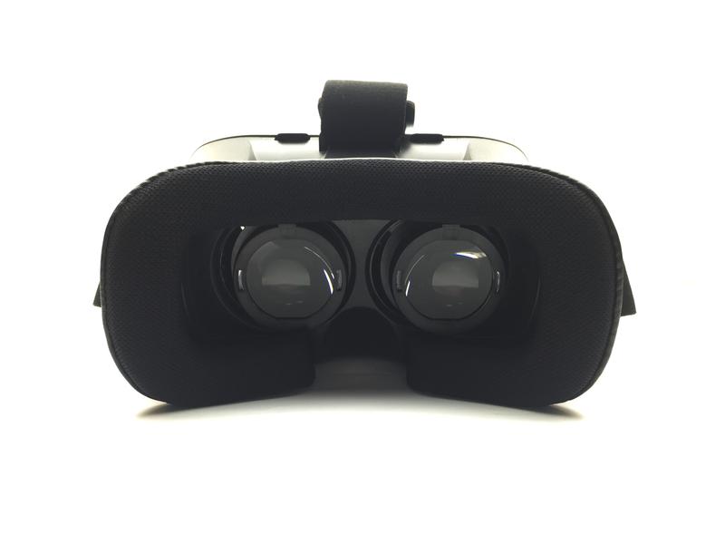 Дропшиппинг очки dji goggles в орехово зуево купить виртуальные очки по дешевке в сочи