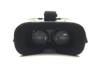 Очки виртуальной реальности HIPER VR VRX,  черный вид 5
