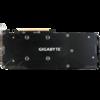Видеокарта GIGABYTE nVidia  GeForce GTX 1060 ,  GV-N1060G1 GAMING-3GD,  3Гб, GDDR5, OC,  Ret вид 13