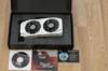 Видеокарта ASUS nVidia  GeForce GTX 1060 ,  DUAL-GTX1060-O3G,  3Гб, GDDR5, Ret вид 13