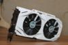 Видеокарта ASUS nVidia  GeForce GTX 1060 ,  DUAL-GTX1060-O3G,  3Гб, GDDR5, Ret вид 12