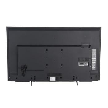 SONY KD55XD7005BR2LED телевизор