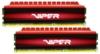 Модуль памяти PATRIOT Viper 4 PV416G320C6K DDR4 -  2x 8Гб 3200, DIMM,  Ret вид 6