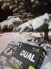 Видеокарта ASUS nVidia  GeForce GTX 1060 ,  DUAL-GTX1060-O6G,  6Гб, GDDR5, OC,  Ret вид 16