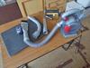 Автомобильный пылесос BLACK & DECKER PD1200AV серый вид 20