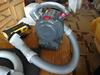 Автомобильный пылесос BLACK & DECKER PD1200AV серый вид 19