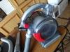 Автомобильный пылесос BLACK & DECKER PD1200AV серый вид 18