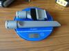 Автомобильный пылесос BLACK & DECKER PD1200AV серый вид 17