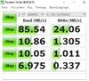 Флешка USB KINGSTON DataTraveler 50 32Гб, USB3.0, красный [dt50/32gb] вид 3