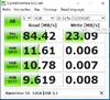 Флешка USB KINGSTON DataTraveler 50 32Гб, USB3.0, красный [dt50/32gb] вид 2