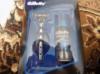 Набор подарочный GILLETTE Mach3, (Бритва Gillette Mach3+ Гель для бритья Mach3 Extra Comfort, 75мл) [mag-81561878] вид 2