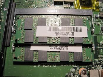 Ноутбук MSI GP626QF(Leopard Pro)-1605XRU, 15.6, Intel Core i76700HQ 2.6ГГц, 16Гб, 1000Гб, nVidia GeForce GTX 960M— 2048 Мб, DVD-RW, Free DOS, 9S7-16J522-1605, черный
