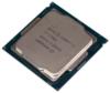 Процессор INTEL Core i7 7700K, LGA 1151 BOX [bx80677i77700k s r33a] вид 6