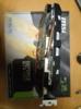 Видеокарта MSI GeForce GTX 1060,  GTX 1060 6GT OCV1,  6Гб, GDDR5, OC,  Ret вид 10