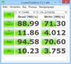 Карта памяти microSDXC UHS-I U3 SANDISK Extreme 64 ГБ, 90 МБ/с, Class 10, SDSQXVF-064G-GN6MA,  1 шт., переходник SD вид 4