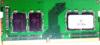 Модуль памяти PATRIOT PSD44G213381S DDR4 -  4Гб 2133, SO-DIMM,  Ret вид 4