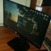 """Монитор IIYAMA ProLite XUB2492HSU-B1 23.8"""", черный вид 7"""