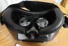 Очки виртуальной реальности BURO VR-369,  черный вид 13