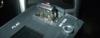 Автомагнитола Pioneer MVH-190UB 1DIN 4x50Вт (отремонтированный) вид 12
