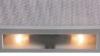 Вытяжка встраиваемая Shindo LIBRA 60 PB белый управление: кнопочное (1 мотор) вид 6