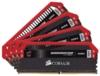 Память DDR4 4x8Gb 3200MHz Corsair CMD32GX4M4C3200C16 RTL PC4-19200 CL16 DIMM 288-pin 1.2В вид 1