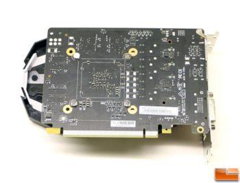 Видеокарта MSI nVidia GeForce GTX 1050 , GTX 1050GAMING X 2G, 2Гб, GDDR5, OC, Ret