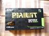 Видеокарта PALIT nVidia  GeForce GTX 1050TI ,  PA-GTX1050Ti Dual OC 4G,  4Гб, GDDR5, OC,  Ret [ne5105ts18g1-1071d] вид 18