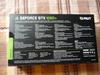 Видеокарта PALIT nVidia  GeForce GTX 1050TI ,  PA-GTX1050Ti Dual OC 4G,  4Гб, GDDR5, OC,  Ret [ne5105ts18g1-1071d] вид 17