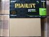 Видеокарта PALIT nVidia  GeForce GTX 1050TI ,  PA-GTX1050Ti Dual OC 4G,  4Гб, GDDR5, OC,  Ret [ne5105ts18g1-1071d] вид 16