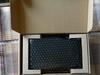 Видеокарта PALIT nVidia  GeForce GTX 1050TI ,  PA-GTX1050Ti Dual OC 4G,  4Гб, GDDR5, OC,  Ret [ne5105ts18g1-1071d] вид 15