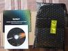 Видеокарта PALIT nVidia  GeForce GTX 1050TI ,  PA-GTX1050Ti Dual OC 4G,  4Гб, GDDR5, OC,  Ret [ne5105ts18g1-1071d] вид 14