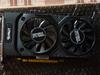 Видеокарта PALIT nVidia  GeForce GTX 1050TI ,  PA-GTX1050Ti Dual OC 4G,  4Гб, GDDR5, OC,  Ret [ne5105ts18g1-1071d] вид 13