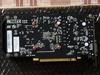 Видеокарта PALIT nVidia  GeForce GTX 1050TI ,  PA-GTX1050Ti Dual OC 4G,  4Гб, GDDR5, OC,  Ret [ne5105ts18g1-1071d] вид 11