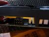 Видеокарта PALIT nVidia  GeForce GTX 1050TI ,  PA-GTX1050Ti Dual OC 4G,  4Гб, GDDR5, OC,  Ret [ne5105ts18g1-1071d] вид 10