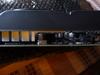 Видеокарта PALIT nVidia  GeForce GTX 1050TI ,  PA-GTX1050Ti Dual OC 4G,  4Гб, GDDR5, OC,  Ret [ne5105ts18g1-1071d] вид 9