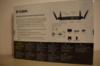 Беспроводной маршрутизатор D-LINK DIR-825 [dir-825/ac/g1c] вид 11