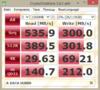 "SSD накопитель A-DATA SU800 ASU800SS-128GT-C 128Гб, 2.5"", SATA III вид 16"